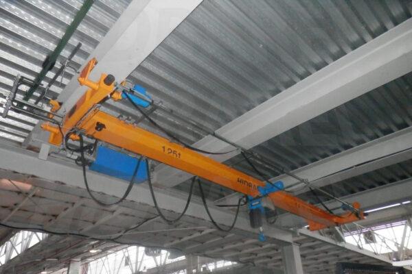 Puente-gruCC81a-suspendido-2-900x675