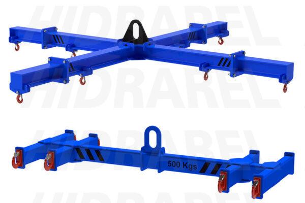 balancín-en-cruz-y-doble-H-puertos-900x675
