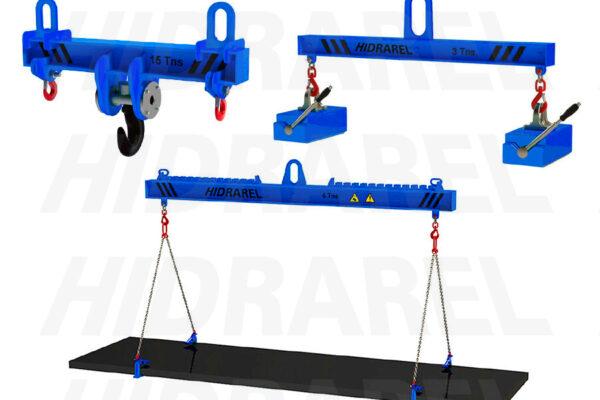 balancines-con-gancho-tipo-grúa-con-imanes-permanentes-y-regulable-con-garras-horizontales-900x675