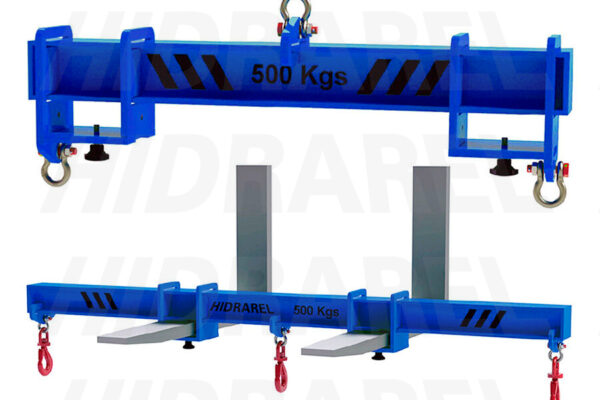 balancines-con-posibilidad-de-doble-izado-y-con-ganchos-múltiples-900x675