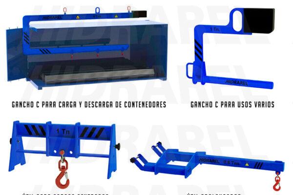 ganchos-y-útiles-varios-900x675