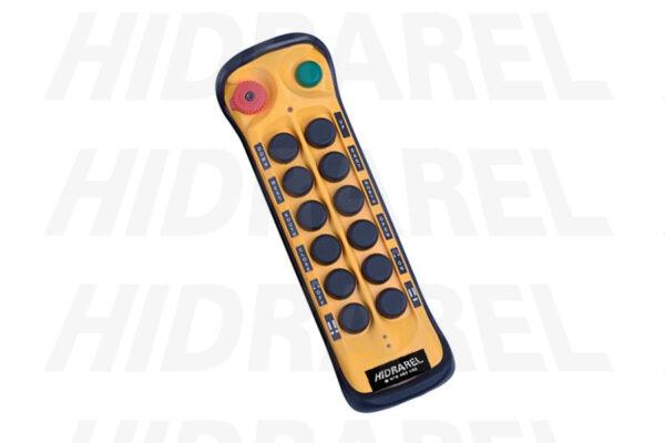 mando-control-remoto-eco-12s-900x675