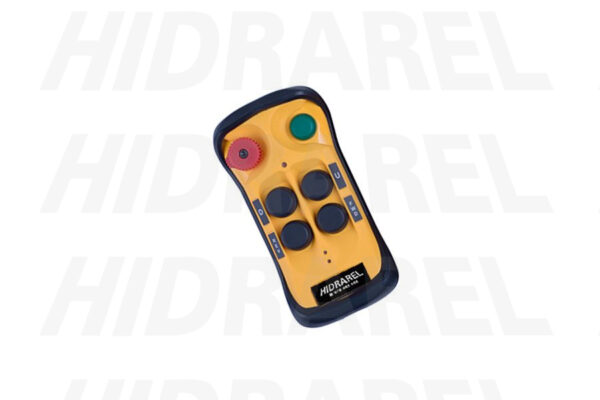 mando-control-remoto-eco-4s-900x675