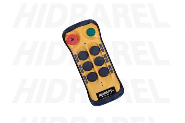 mando-control-remoto-eco-6s-900x675
