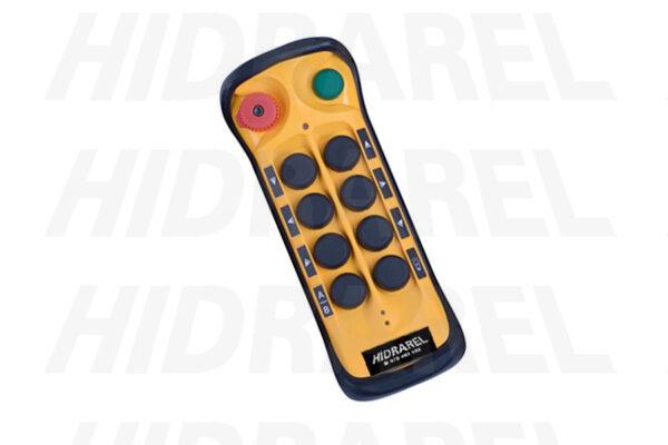 mando-control-remoto-eco-8s-900x675