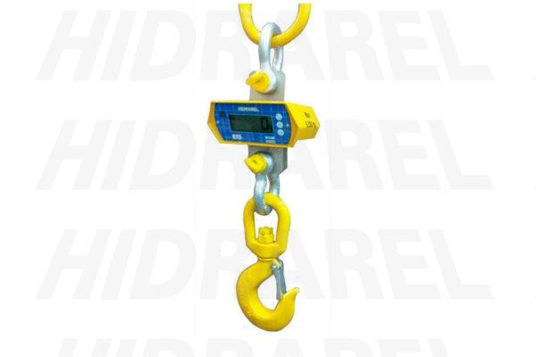 pesador-900x675