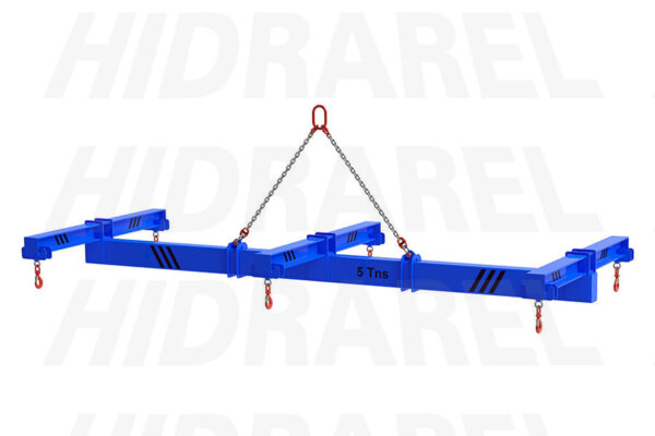 semibalancin-en-H-puertos-900x675