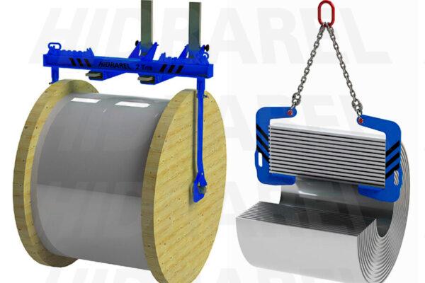 útil-para-bobinas-de-cable-y-levantabobinas-con-eslingas-900x675